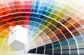 cmo escoger el color para pintar las paredes con estos sencillos tips podrs elegir tonos y colores que reflejen tu